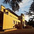 Villa Cavrois la façade sud jpg.jpg