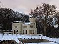 Villa Jacobs 2.JPG