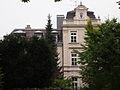 Villa München Solln Bertelestr.79-81.jpg