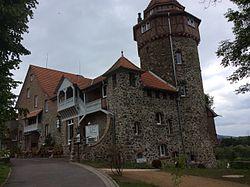 Villa Messmer, Alzenau (Außenansicht).jpg
