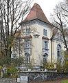 Villa Paul Koeppe.jpg