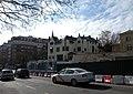Villa Thiebaut (4480880242).jpg