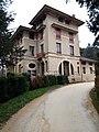 Villa Vignon.jpg