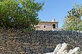 Village des Bories 2013 07.jpg