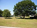 Village green, Great Orton - geograph.org.uk - 206152.jpg