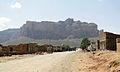 Village in Gheralta Massif.jpg