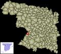 Villardiegua de la Ribera.SVG