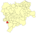 Villaverde de Guadalimar.png