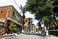 Ville de Saida مدينة سعيدة - panoramio (3).jpg