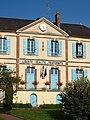 Villeneuve-les-Genêts-FR-89-mairie-09.jpg