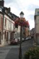 Villerville straatbeeld 02 (2009).png