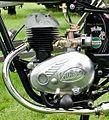 Villiers 10D Engine.jpg