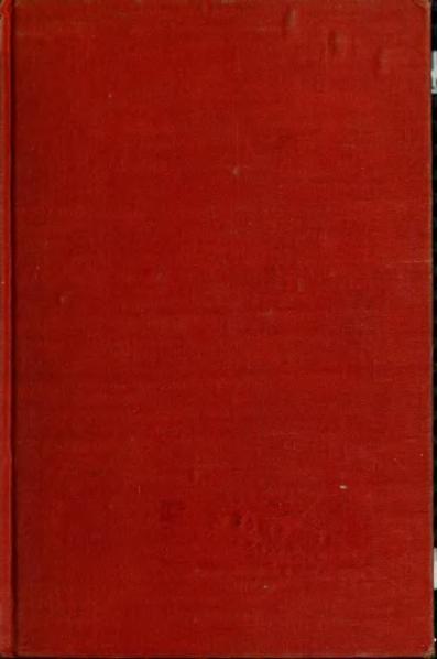 File:Villon - Œuvres, 1921, trad. Marthold.djvu