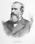 Vincenc Brandl