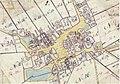 Vindinge Roskilde 1805.jpg