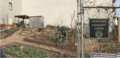 Vinegar Hill Community Garden.png