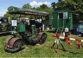 Vintage Road Mending Equipment - Flickr - mick - Lumix.jpg