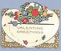 Vintage Valentine 04.JPG