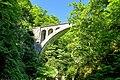 Vintgar Gorge (35002717653).jpg