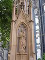 Vinzenzbrunnen, Aachen, St. Vinzenz.jpg