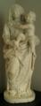 Virgen Museo Escultura.TIF
