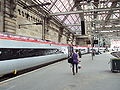 Virgin Pendolino at Glasgow Central railway station - DSC06294.JPG