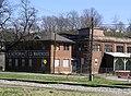 Virginia Can Company-S.H. Heironimus Warehouse.jpg