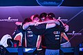 Virtuspro in Huddle.jpg