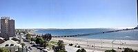Vista de Puerto Madryn, Argentina.jpg