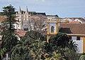 Vista do forte na malha urbana na cidade.jpg