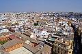 Vistas desde la Giralda de Sevilla (9921535366).jpg