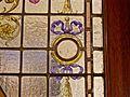 Vitaux Nincheri, Maison Oscar Dufresne 09.jpg