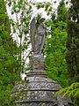 Vitoria - Cementerio de Santa Isabel 090.jpg