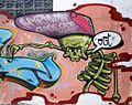Vitoria - Graffiti & Murals 0564 18.JPG