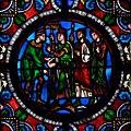 Vitraux Saint-Denis 190110 02 B.jpg