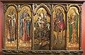 Vittore crivelli, polittico, 1480 ca.JPG