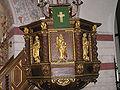 Vittskövle-prædikestol2.jpg