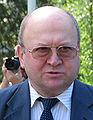 VladimirRemek.jpg