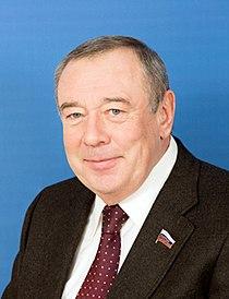 Vladimir Chub.jpg