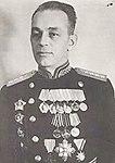 Vladimir Kurasov 2.jpg