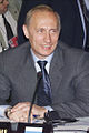 Vladimir Putin 21 July 2001-6.jpg