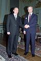 Vladimir Putin 23 March 2001-12.jpg
