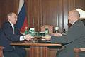 Vladimir Putin 8 October 2001-2.jpg