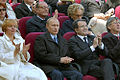 Vladimir Putin in Saint Petersburg-40.jpg