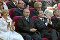 Vladimir Putin in Saint Petersburg-40.jpg