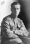 Vladimir paley.jpg