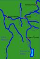 Vlasina-hidrosistem.png