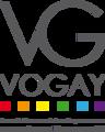 VoGay - Logo Complet.png