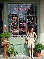 Vodoo dolls shop New Orleans.jpg