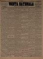 Voința naționala 1894-05-12, nr. 2845.pdf